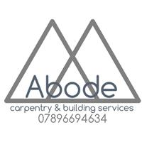 Abode Carpentry and Building