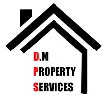 DM Property Services
