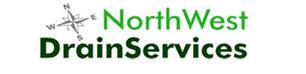 Northwest Drain Services Ltd