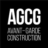 Avant-Garde Construction Group