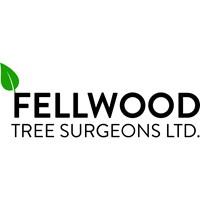 Fellwood Tree Surgeons Ltd