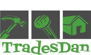 TradesDan