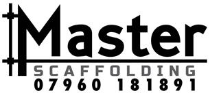 Master Scaffolding Limited