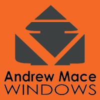 Andrew Mace Windows