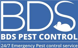BDS Pest Control Ltd