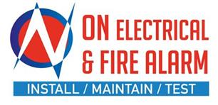 ON Electrical & Fire Alarm Services