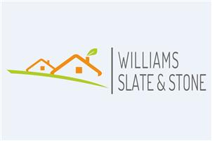 Williams Slate and Stone Ltd
