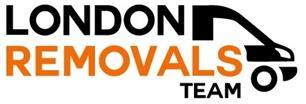 London Removals Team Ltd