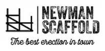 Newman Scaffold