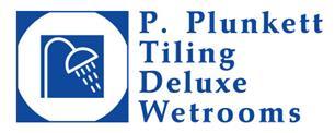 Deluxe Wetrooms