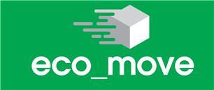 Eco_Move