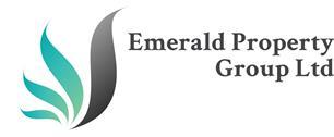 Emerald Property Group Ltd