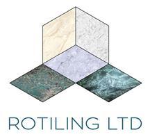 Rotiling Ltd