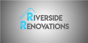 Riverside Renovations Ltd