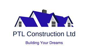 PTL Construction