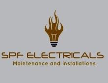 SPF Electricals