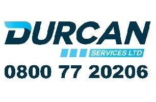 Durcan Services Ltd