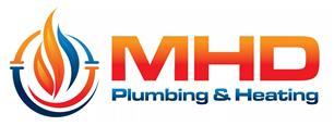 MHD Plumbing and Heating