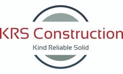 KRS Construction