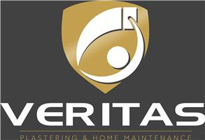 Veritas Plastering & Home Maintenance