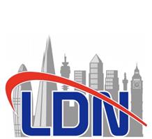LDN Plumbing & Appliances