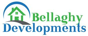 Bellaghy Developments Ltd