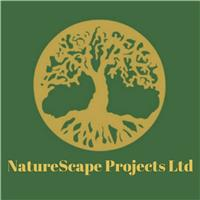 Naturescape Projects Ltd