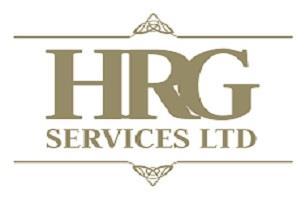 HRG Services Ltd