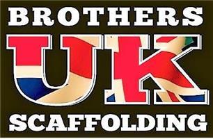 Brothers UK Scaffolding