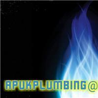 AP UK Plumbing