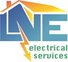 L-N-E Electrical Services