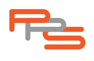 PPS Professional Property Services Ltd