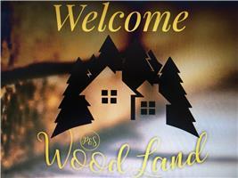 P&S Woodland Ltd