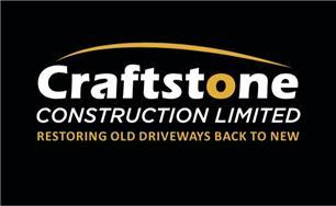 Craftstone Construction Ltd