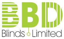 BBD Blinds Ltd