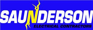 Saunderson Electrical Contractors