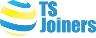 TS Joiners