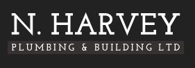 N.Harvey Plumbing and Building Ltd