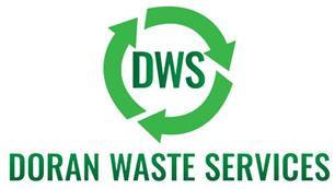 Doran Waste Services Ltd