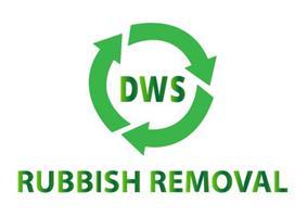 DWS Rubbish Removal