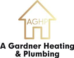 A Gardner Heating & Plumbing