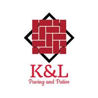 K & L Paving and Patios