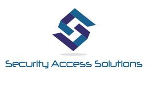 Security Access Solutions LLP