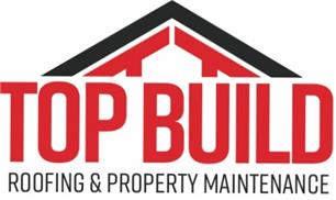 Top Build Roofing and Property Maintenance