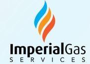 Imperial Gas Services Ltd