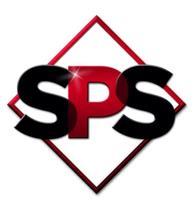 Surrey Plastering Services Ltd