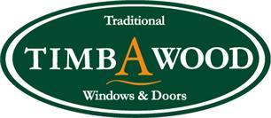 Timbawood Ltd