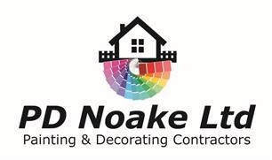 P D Noake Ltd