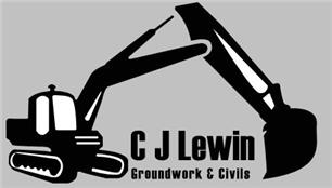 C J Lewin Groundwork & Civils
