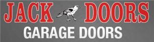 Jack Doors